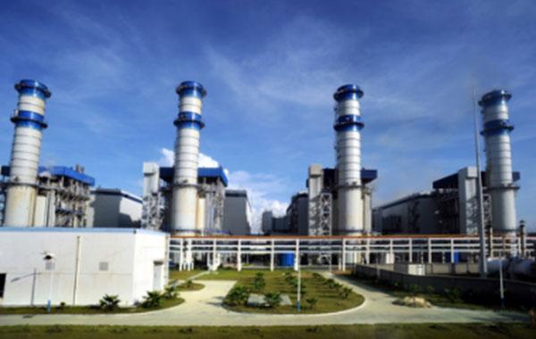 低压电力万博体育app手机登录在中国石油天然气集团的应用