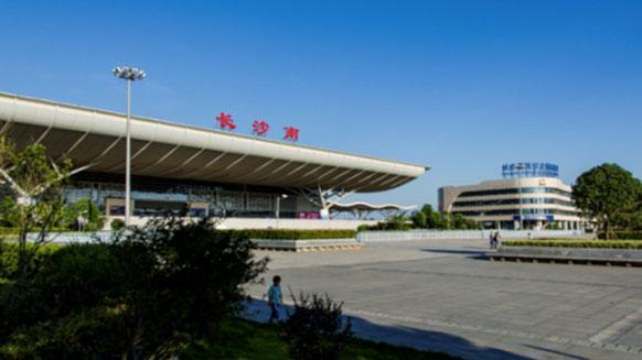 湘江阻燃型电力电缆与轨道交通集团共同成长