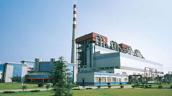 湘江电缆高压电力电缆与湘潭电厂共铸电力保障