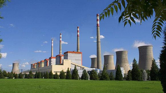 湘江电缆电厂专用低压电力电缆,在大唐集团尽显优良品质和实力