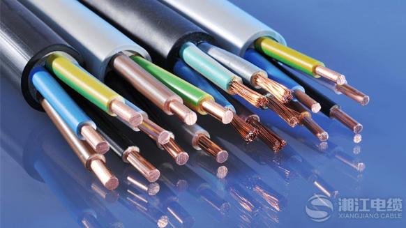 【涨知识】电线电缆载流量计算公式口诀