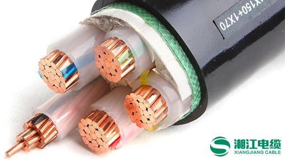关于铜芯电缆载流量的你不得不知道的事情