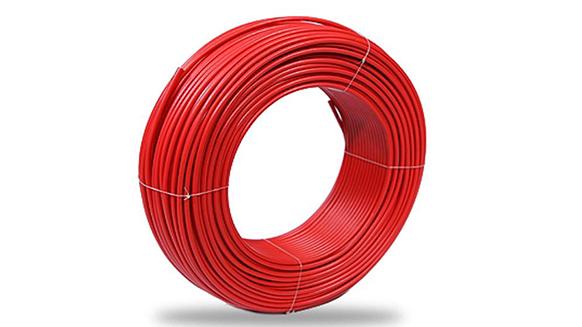 环保型电缆相较于其他传统电缆有哪些优势?