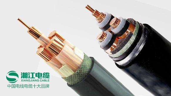 电气设计师应该全面正确的了解阻燃电缆和耐火电缆的区别