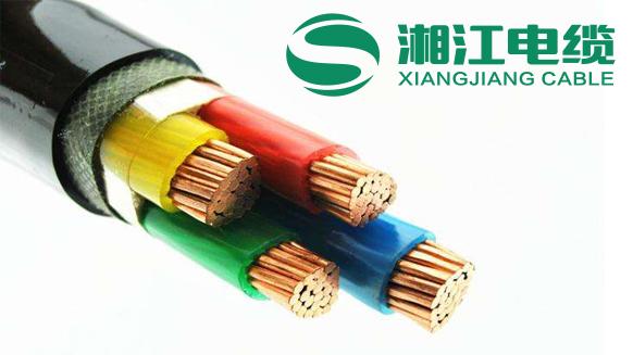 什么是阻燃电缆?阻燃电缆有什么特别的吗?小编给大家介绍下什么是阻燃电缆:阻燃电缆就是指电线电缆在使用过程中出现失火,能够把燃烧限制在局部范围内,不产生蔓延,保住其他的各种装备,避免造成很大的亏损。  阻燃的含义:在规定试验的要求下,电缆被燃烧,在撤去火源后,火焰在试样电缆上的蔓延仅在限定范围内并且自行熄灭,即具有阻止或延缓火焰发生或蔓延的能力。 阻燃电缆的结构和普通电缆基本相同,不同之处在于它的绝缘层、护套、外护层以及辅助材料(包带及填充)全部或部分采用阻燃材料。 湘江电缆了解到电线电缆的燃烧是由于外部加