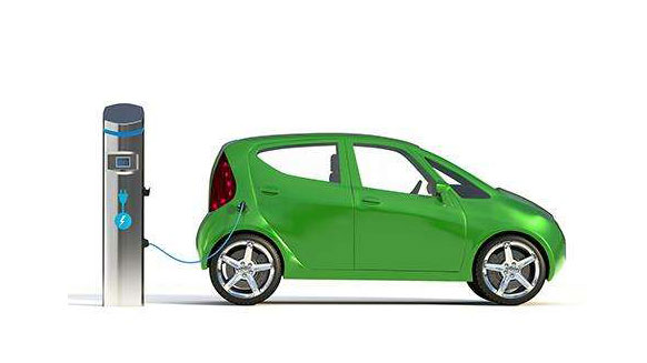 新能源汽车充电桩电缆如何选择?