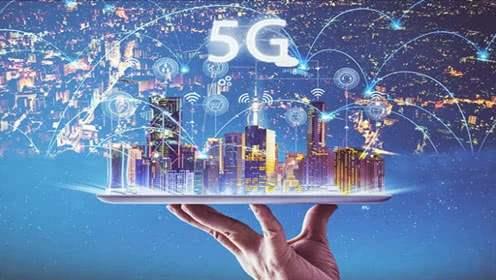 5G的到来 电线万博体育app手机登录行业如何找到新爆点?