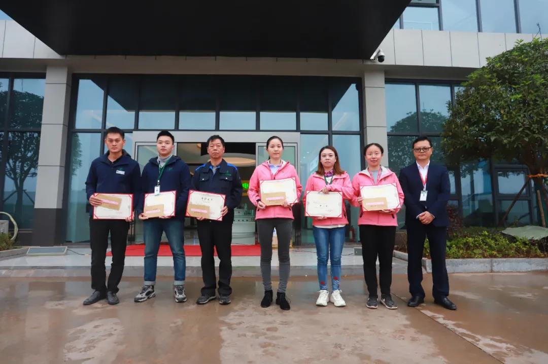 2020湘江运动会21