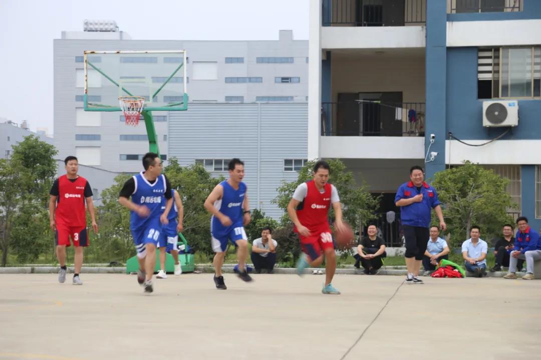 2020湘江运动会24