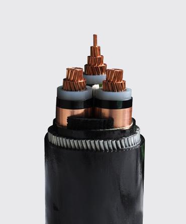 高压YJV、YJLV铜芯(铝芯)交联聚乙烯绝缘电力万博体育app手机登录