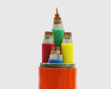 BTTYJ、BTLYJ、BTYJ柔性铜/铝护套无机矿物绝缘防火电缆